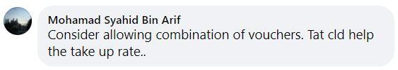 20210406 - Facebook - Mohamad Syahid Bin Arif.JPG