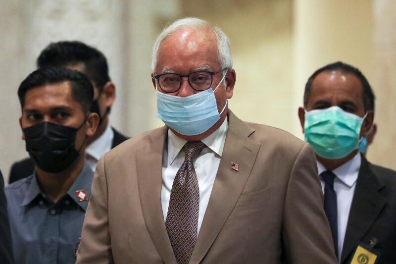 20210408 - Najib (Reuters).jpg