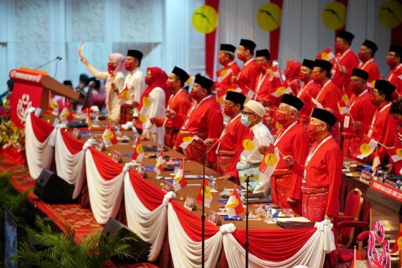 20210408 - UMNO (Chinapress).jpg