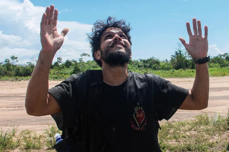 20210409 - Antonio Sena feel free (AFP).jpg