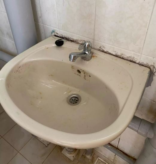20210416 - 洗手盆.JPG