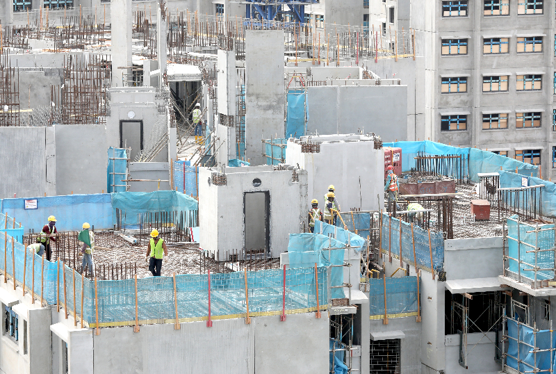 20210406 construction worker 2.jpg
