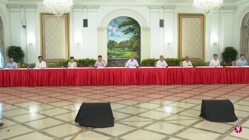 20210408-Press Conf Istana.jpg