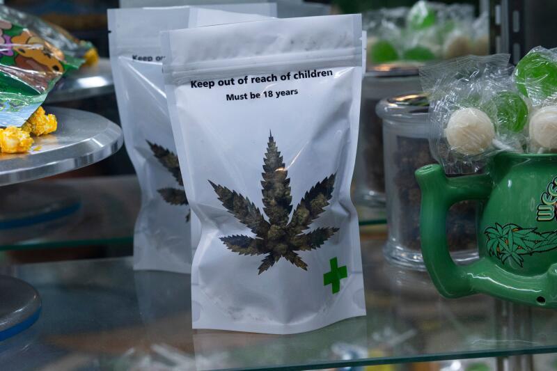 20210409-marijuana.jpg