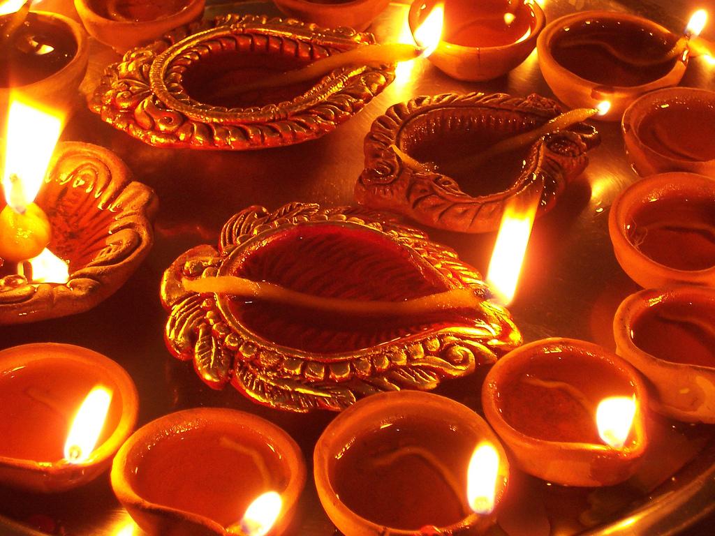20210414-Diwali_Diya.jpg