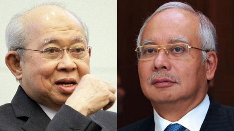 20210414-Guli and Najib.jpg