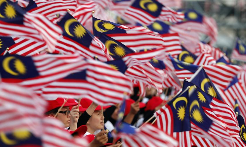 20210414-Malaysian flags.jpg