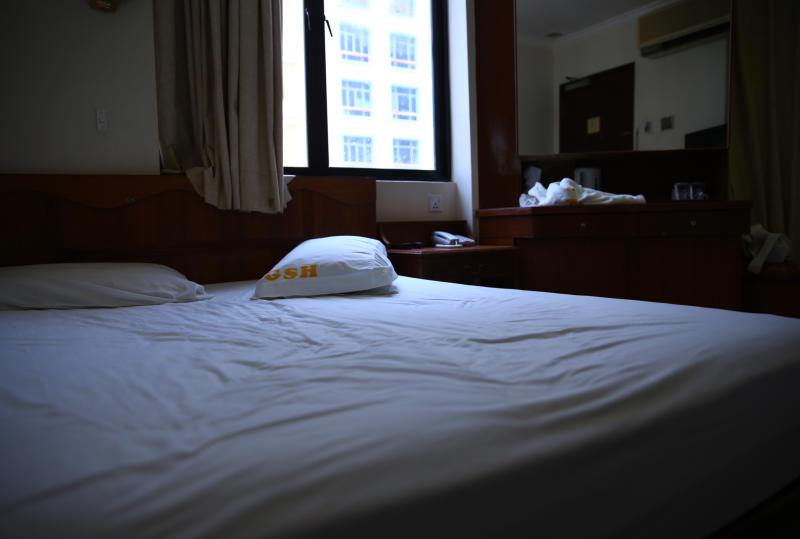 20210421 - Hotel (NP).jpg