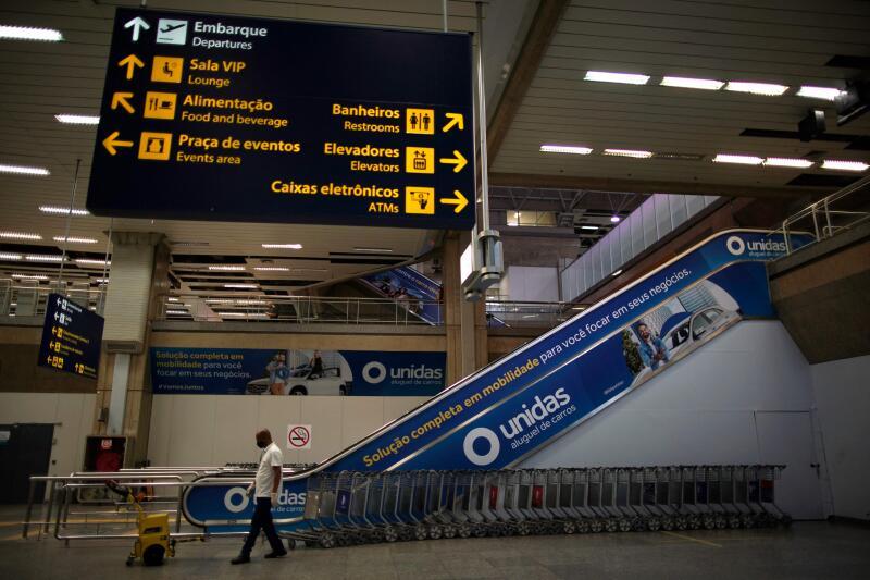 20210422 - Brazil (AFP).jpg