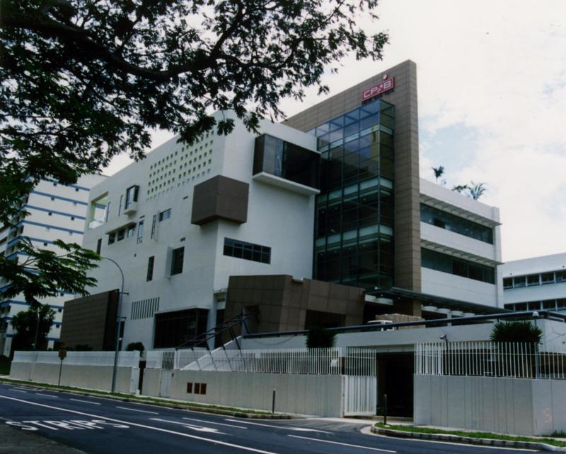 20210423 - 贪污调查局(CPIB)大厦外观.jpg