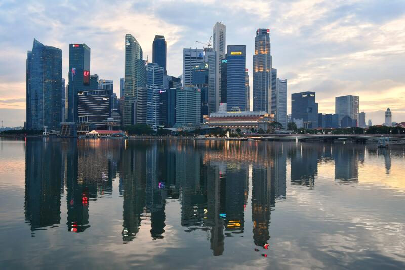 20210423 - Singapore (ST).jpg