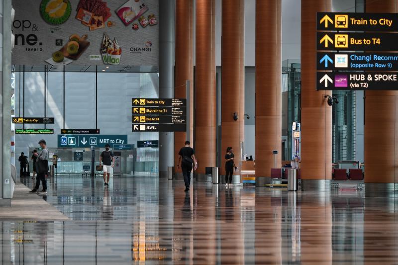 20210421 airport.JPG