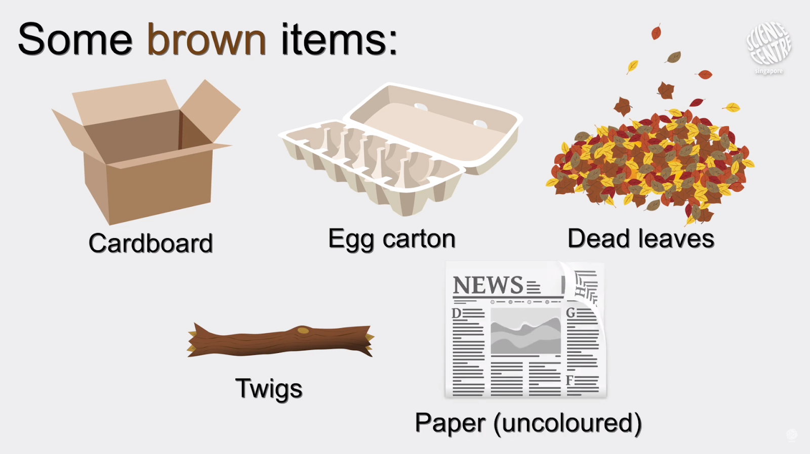 20210422-brown.png