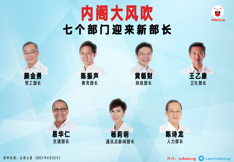 20210423-seven new ministers.png