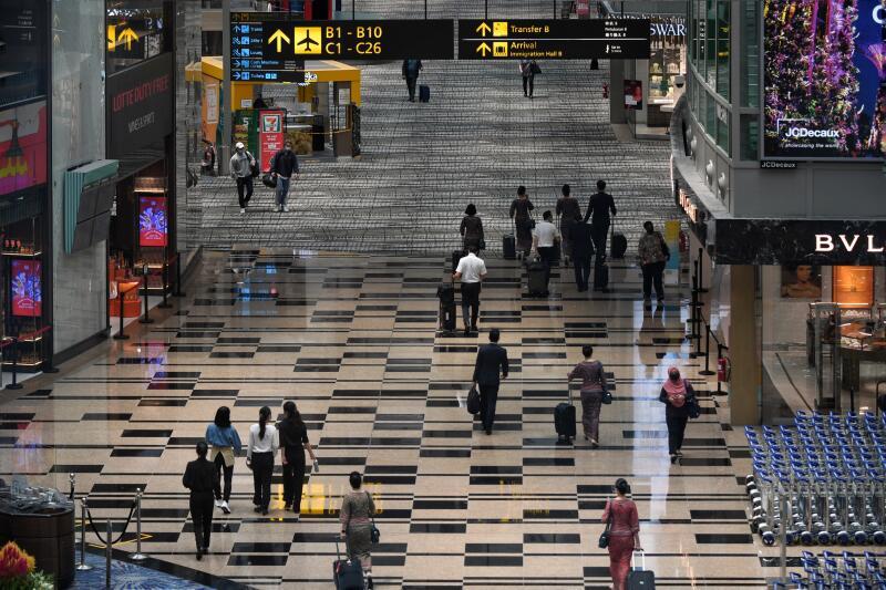 20210426 - Changi Airport (ST).jpg