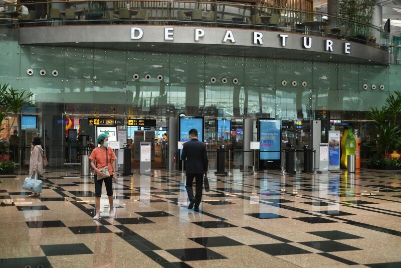 20210426 - Changi Airport 2 (ST).jpg