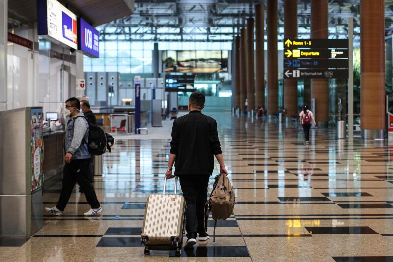20210426 - Changi Airport 3 (ZB).jpg