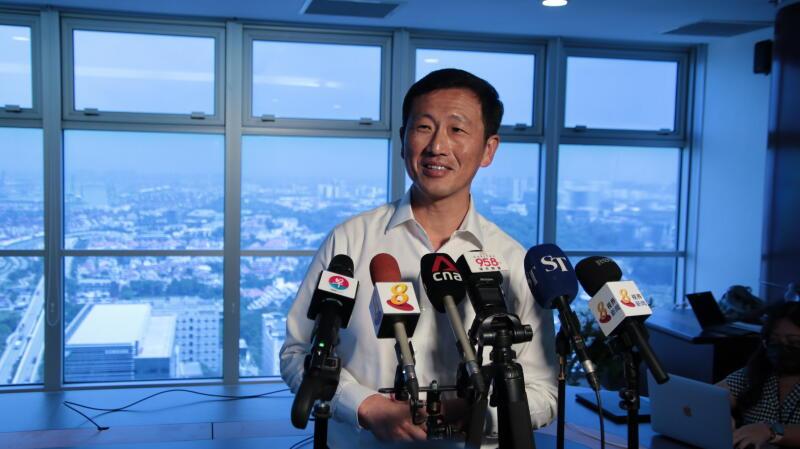 20210426 - Ong Yee Kung (ZB).jpg