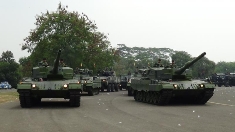 20210426 tank.jpg