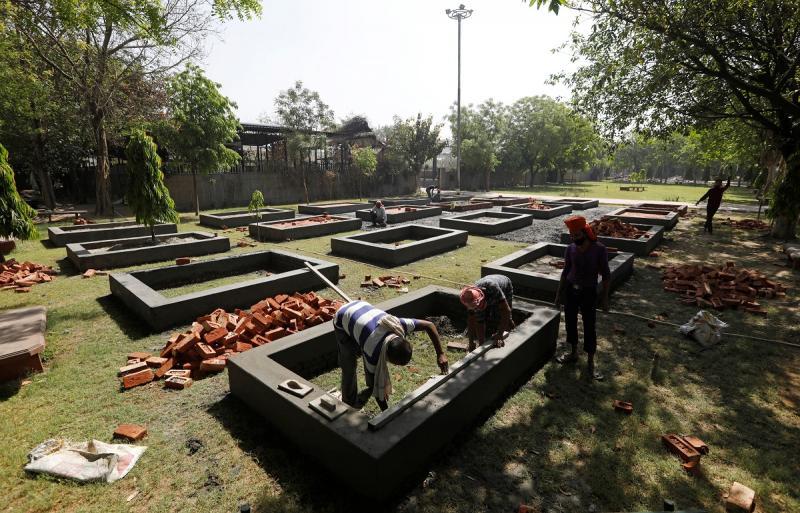 20210426-crematorium work.jpg
