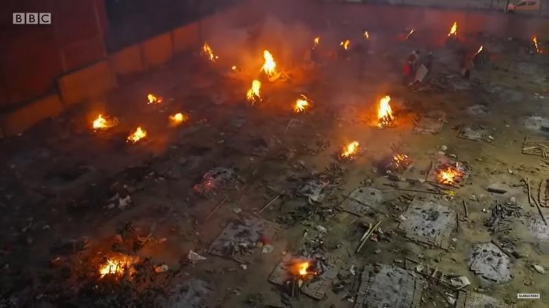 20210426-fire cremation.jpg