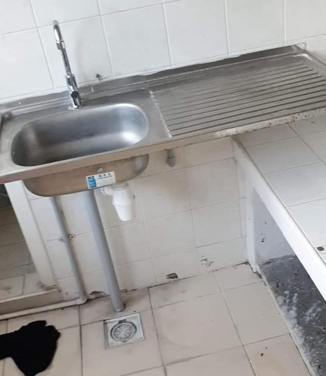 20210428 - 洗手盆.jpg