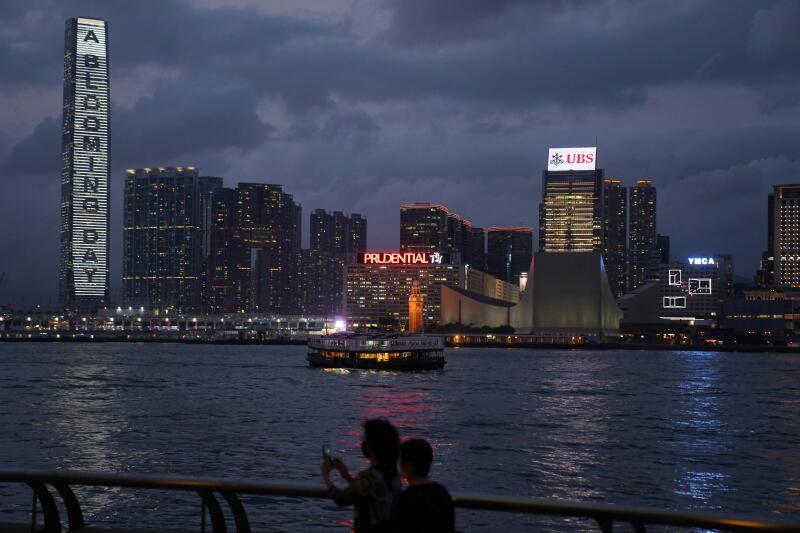 20210430 - Hong Kong (Reuters).jpg