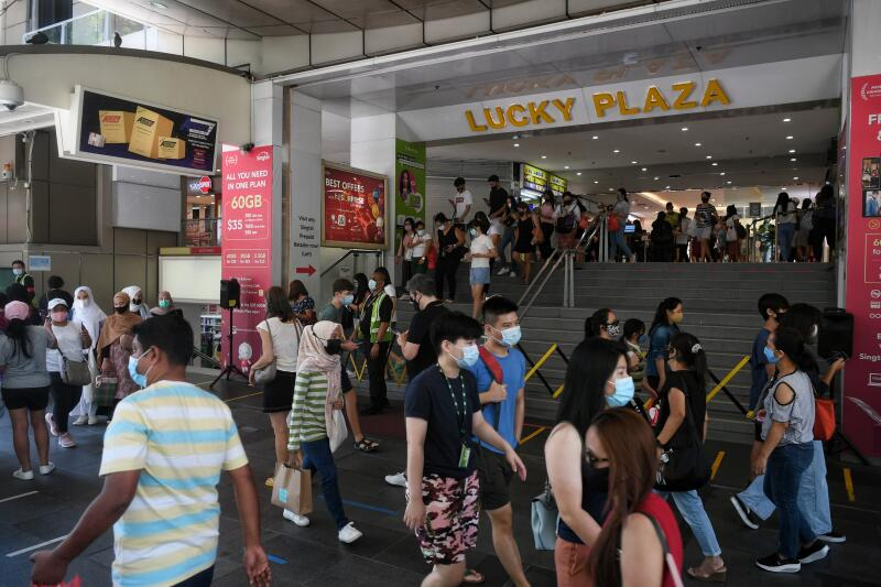 20210430 - Lucky Plaza (ST).jpg