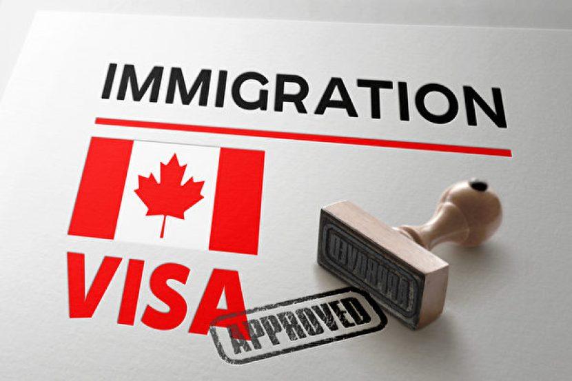 20210427-Canada.jpg