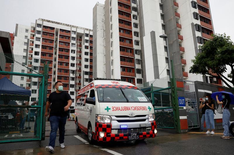 20210428 ambulance.JPG