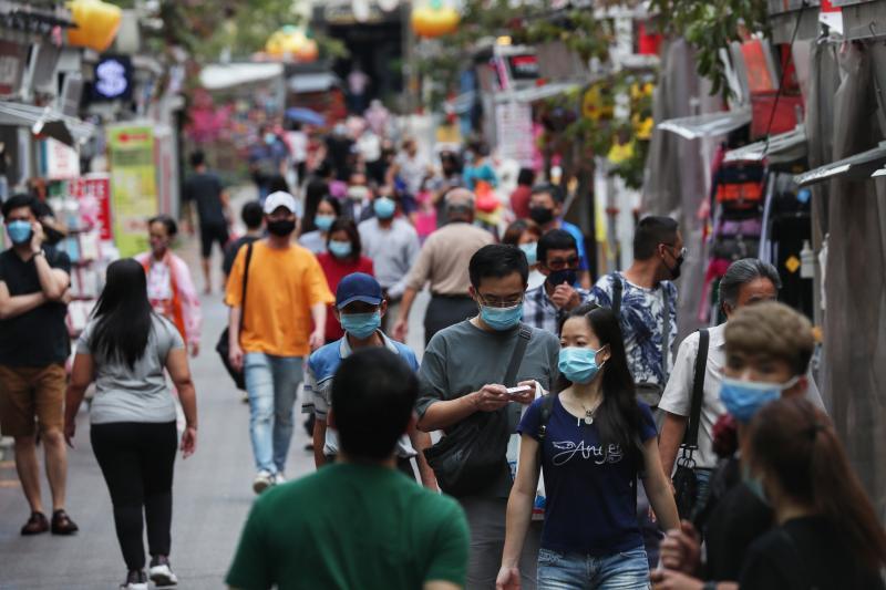 20210429 chinatown.jpg