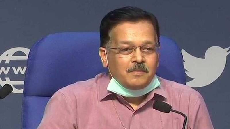 20210429-印度卫生部长.jpg