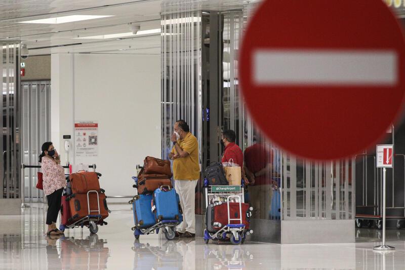 20210506 - Changi Airport 3 (ZB).jpg