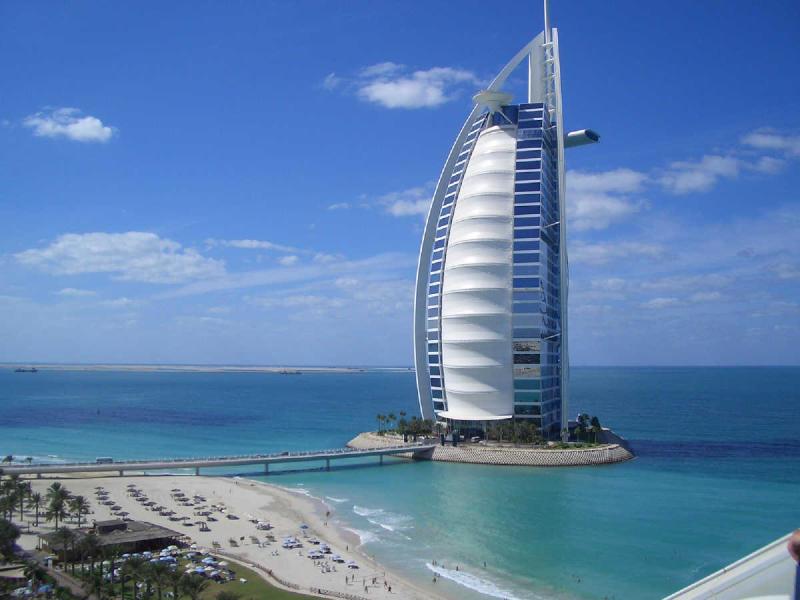 20210506 - Dubai.jpg