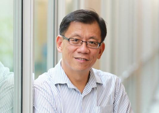 20210506 - Leong Hoe Nam (ZB).jpg