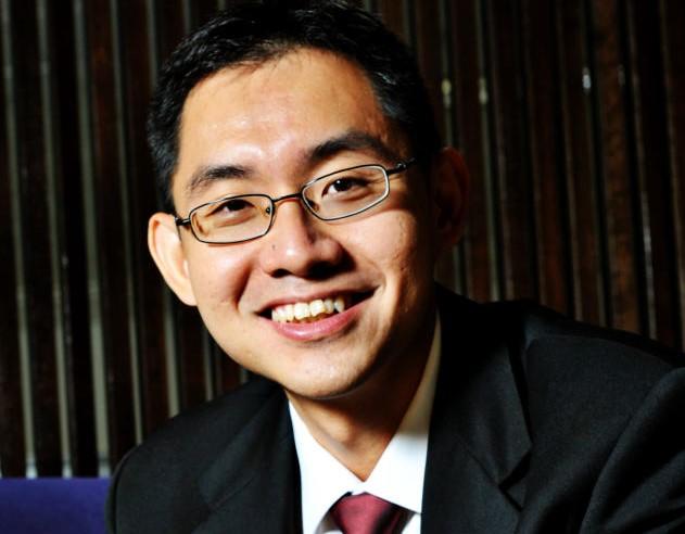 20210506 - Teo Yik Ying (NUS).jpg