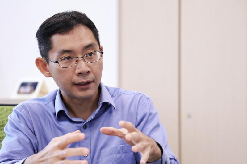 20210507 - Teo Yik Ying (ZB).jpg