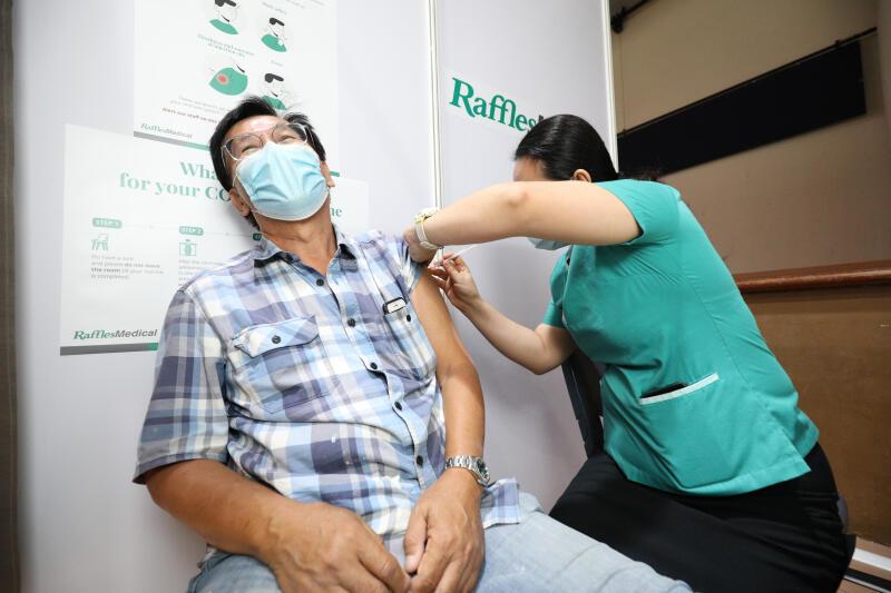 20210507 - Vaccination 2 (ZB).jpg