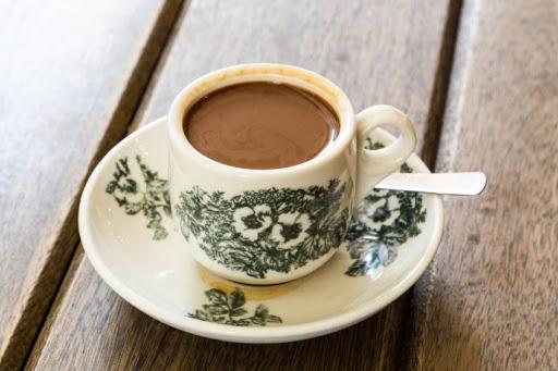 20210511 - 传统南洋咖啡.jpg