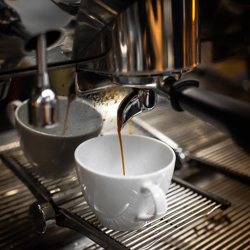 20210511 - Generation Coffee 2.jpg