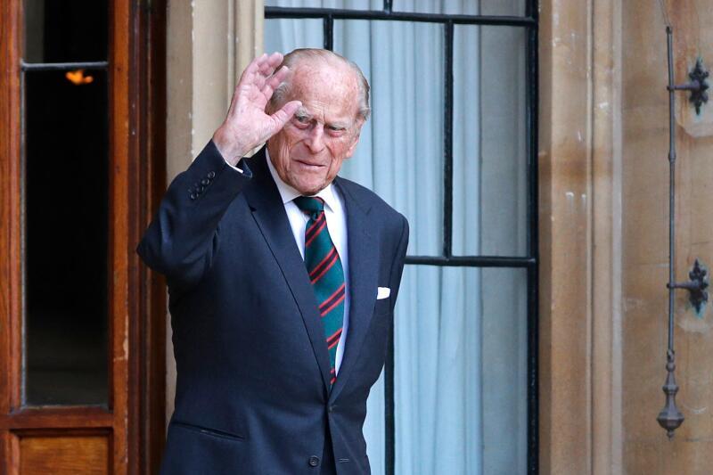 20210511 - Prince Philip (AFP).jpg