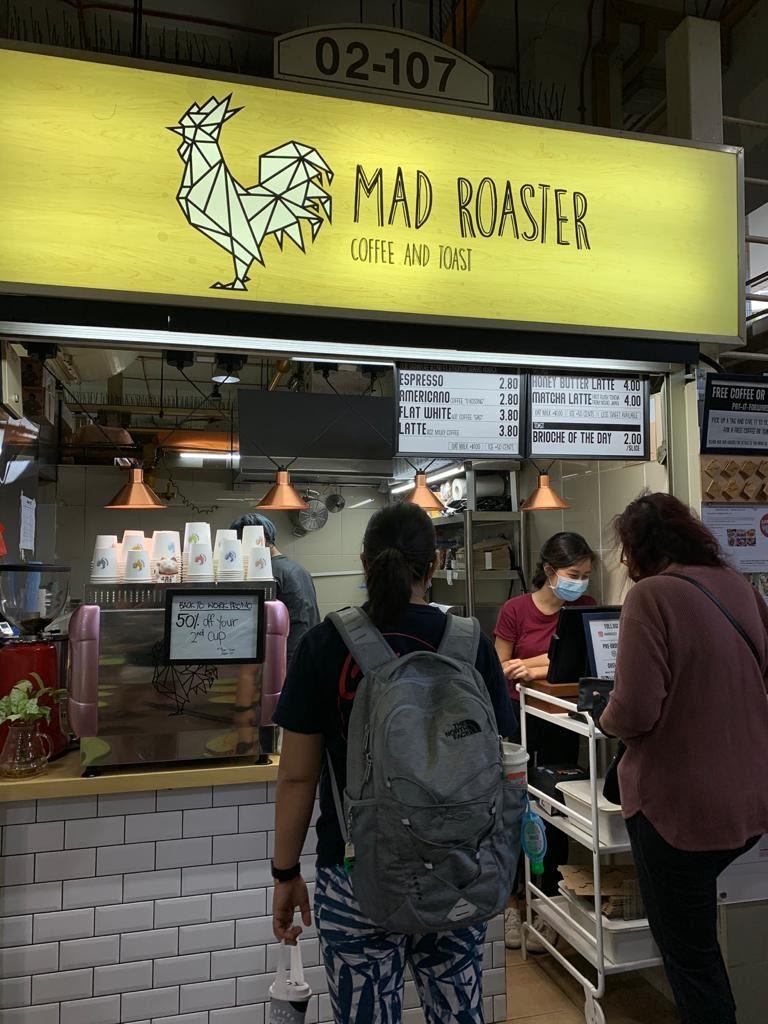 20210511-Mad Roaster.jpg
