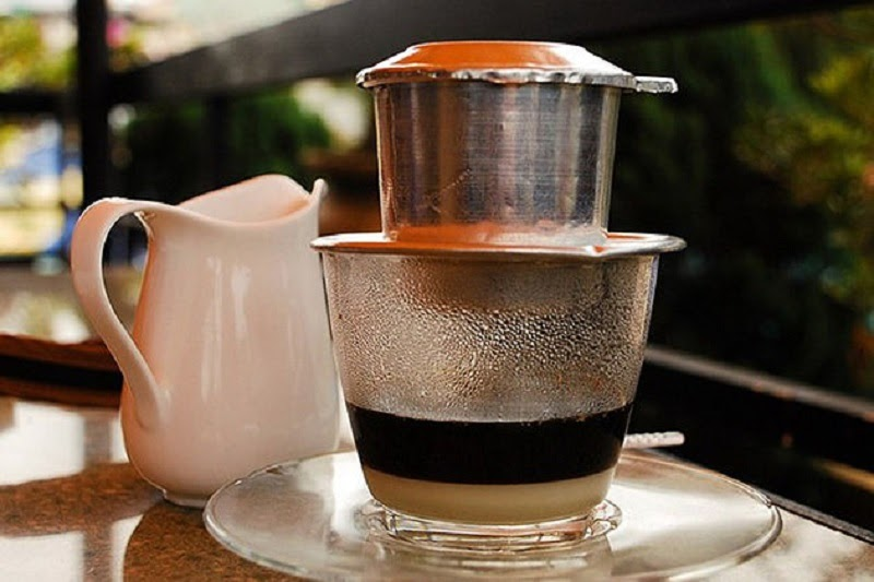 20210511-vietnamese coffee.jpg