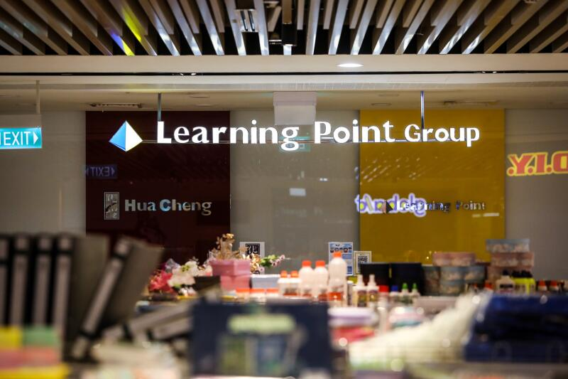 20210517 - Learning Point (ZB).jpg