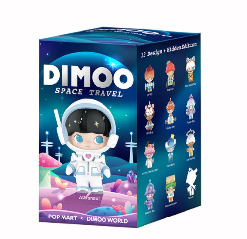 20210428-dimoo.png