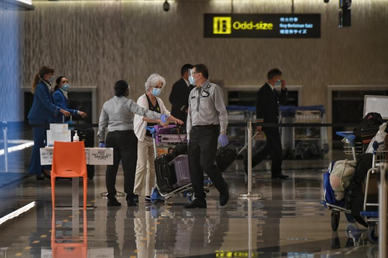 20210504 changi airport.JPG