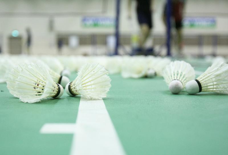 20210505 badminton court.jpg