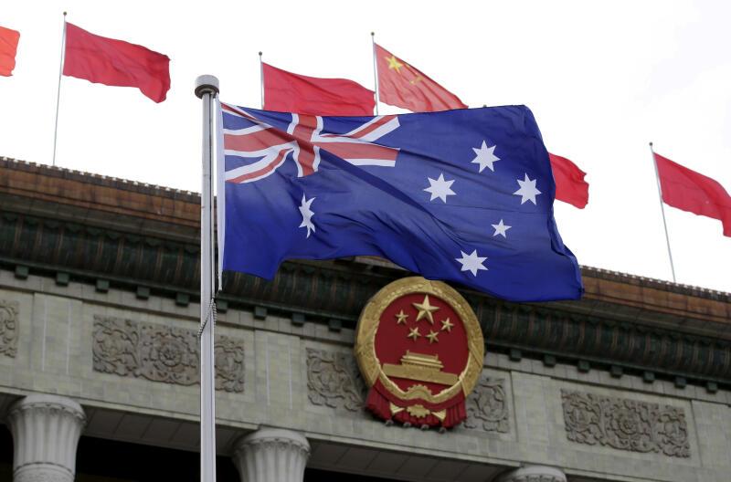 20210505-Australian Flag.jpg