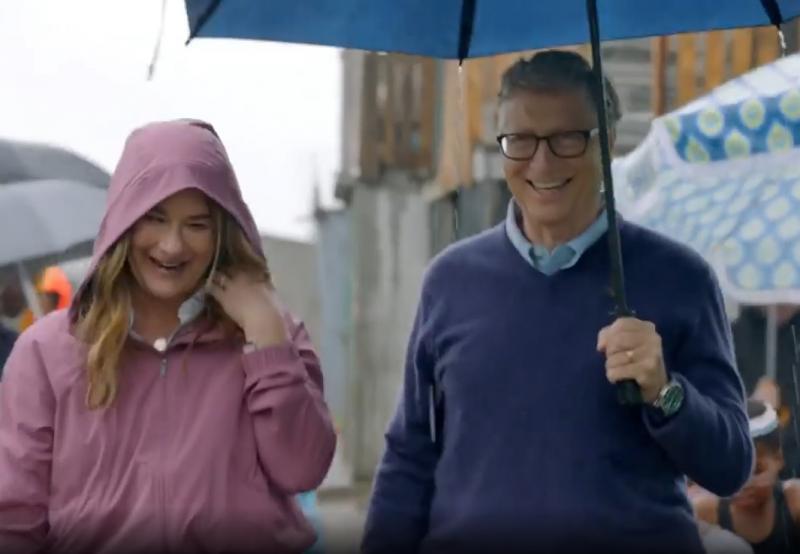 20210505-Bill and Melinda Gates umbrella.jpg