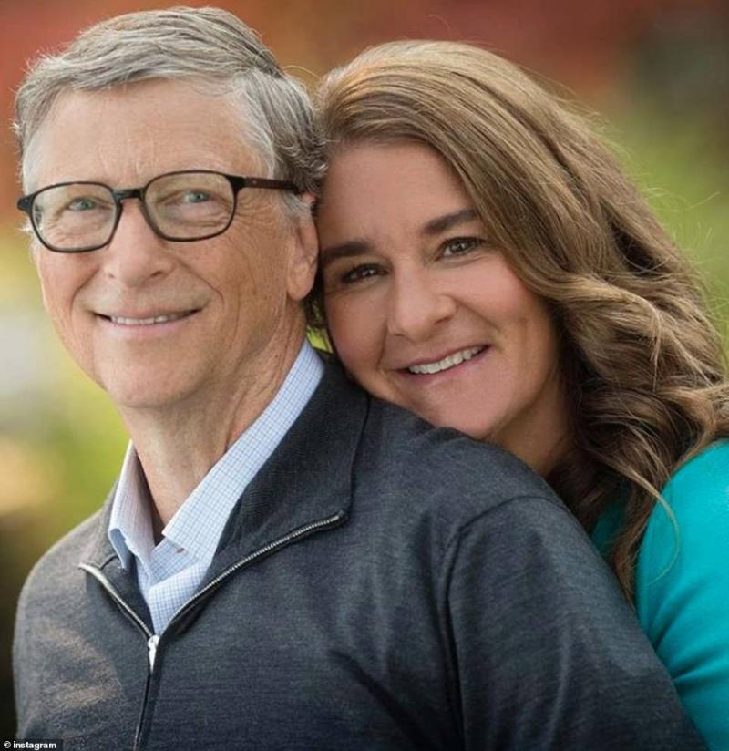 20210505-Bill and Melinda Gates01.jpg